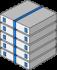 Комплекс технических средств для высокопроизводительной обработки данных